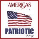 America's Favorite Patriotic Songs thumbnail