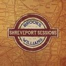Shreveport Sessions thumbnail