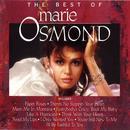 The Best Of Marie Osmond thumbnail
