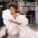 Dionne Warwick Sings Cole Porter thumbnail