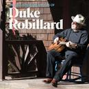 The Acoustic Blues & Roots Of Duke Robillard thumbnail