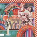 Dr. Buzzard's Original Savannah Band thumbnail