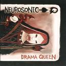 Drama Queen thumbnail