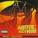 Above The Rim thumbnail