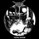 Total Doom thumbnail