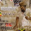 Radiodread thumbnail