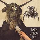 Hell's Unholy Fire thumbnail