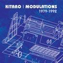 Modulations 1979-1992 thumbnail