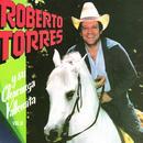 Roberto Torres Y Su Charanga Vallenata Vol. III thumbnail