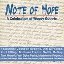 Note Of Hope - A Celebration Of Woody Guthrie thumbnail