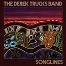 Songlines thumbnail