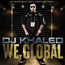 We Global (Explicit) thumbnail