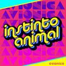 Instinto Animal (Single) thumbnail