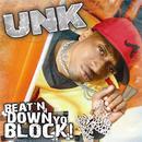 Beat'n Down Yo Block thumbnail