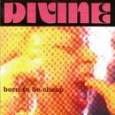 Born To Be Cheap thumbnail
