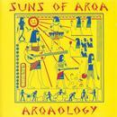 Arqaology thumbnail