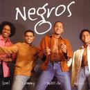Negros thumbnail