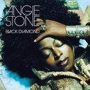 Black Diamond (Deluxe) thumbnail