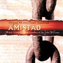 Amistad (Original Motion Picture Soundtrack) thumbnail