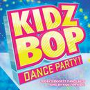 Kidz Bop Dance Party thumbnail