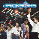 The Jacksons -Live  thumbnail