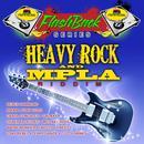 Penthouse Flashback Series: Heavy Rock & MPLA thumbnail