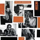 The Jazz Messengers thumbnail
