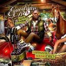 Equestrian Dro thumbnail