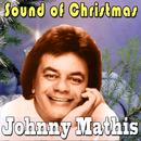 Christmas With Johnny Mathis thumbnail