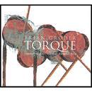 Torque thumbnail