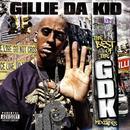 The Best Of The Gdk Mixtapes (Explicit) thumbnail
