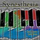 Synesthesia thumbnail