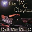 Call Me Mr. C thumbnail