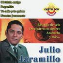 Julio Jaramillo thumbnail