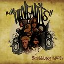The Have Nots thumbnail