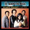 VH-1 Behind The Music Presents: Gladys Knight & The Pips thumbnail