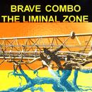 The Liminal Zone thumbnail