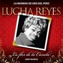 Serie Regresa: La Flor de la Canela, Vol. 1 thumbnail