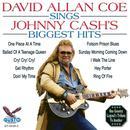 Sings Johnny Cash's Biggest Hits thumbnail