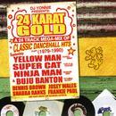 24K Gold Dancehall Megamix thumbnail