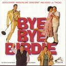 Bye Bye Birdie thumbnail