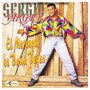 El Merengue Se Baila Pegao thumbnail