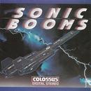 Sonic Booms 1 thumbnail