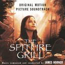 The Spitfire Grill - Original Soundtrack Recording thumbnail