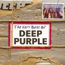 Deepest Purple: The Very Best Of Deep Purple thumbnail
