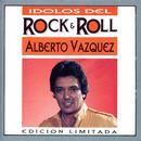 Idolos Del Rock & Roll - Alberto Vazquez thumbnail