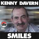 Smiles thumbnail