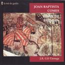 Joan Baptista Comes: Missa De Batalla thumbnail