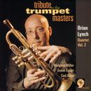 Tribute To The Trumpet Masters thumbnail