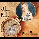 Broken Compass thumbnail